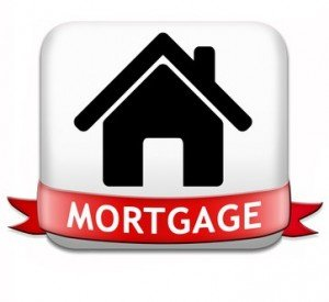 How to get a private mortgage in Alberta