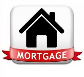 What is a Collateral Mortgage