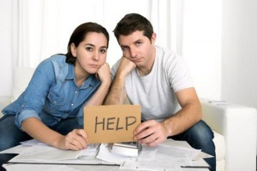 When Mortgage Refinancing Options are Limited