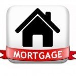 How to get a private mortgage