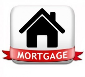 Private Mortgage and finance options in Canada