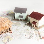 Construction Mortgage Completion