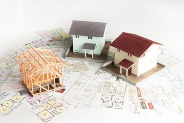 How Construction Mortgage Completion Stages Work