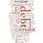 Private Mortgage for Bad Credit
