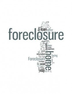 Foreclosure Prevention Measures – A Tale of Two Toms
