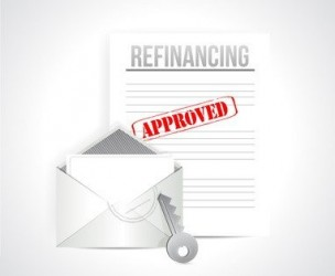 Refinance Mortgage With Consumer Proposal