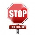 stop foreclosure e1545929434325