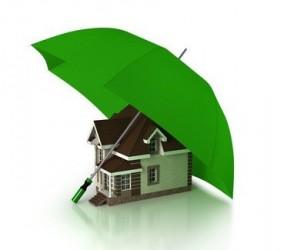 Understanding Mortgage Refinancing in Canada