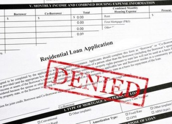Conventional Home Loan Requirements