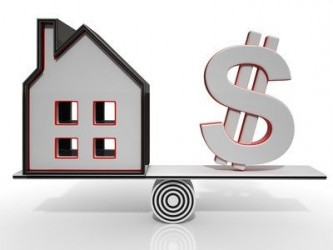 Verifying Your Down Payment