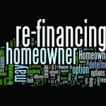 Refinancing vs renewal