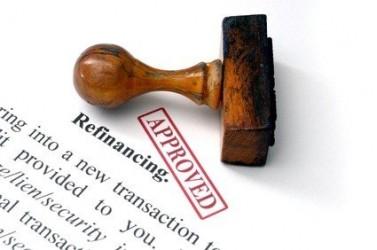 Refinancing Mortgage After Divorce