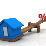 mortgage-refinancing-options