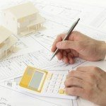 Calculating mortgage costs