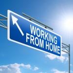 self-employed-mortgage