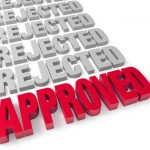 new-to-canada-mortgage-approval