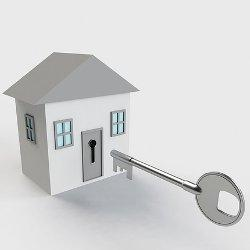Benefits of Private Financing Mortgages