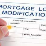 Mortgage-Loan-Modifications