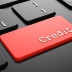 Good-Credit-Mortgage-Loan-Lenders