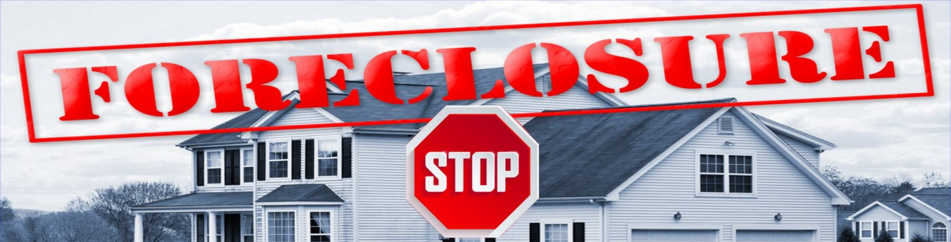 foreclosure-assistance-mortgages