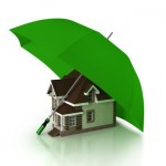 Equity-Home-Mortgage-Refinancing