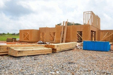 5 Must-Knows When Obtaining a Private Construction Mortgage