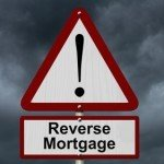 Qualify-for-Reverse-Mortgage