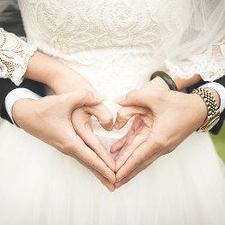 Marriage and Separation in Canada