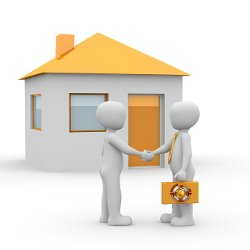 Rent to Own Overview & the IPR Agreement