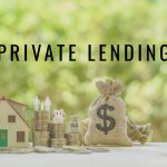 Private Lending