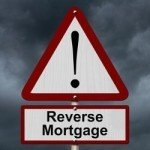Reverse-Loan-Mortgage