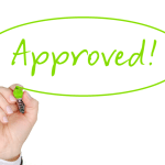 Mortgage Renewal Approval