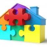 Private Mortgage FAQ