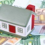 mortgage funding
