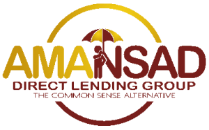 Amansad Direct Lending Group lrg