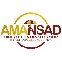 amansad financial