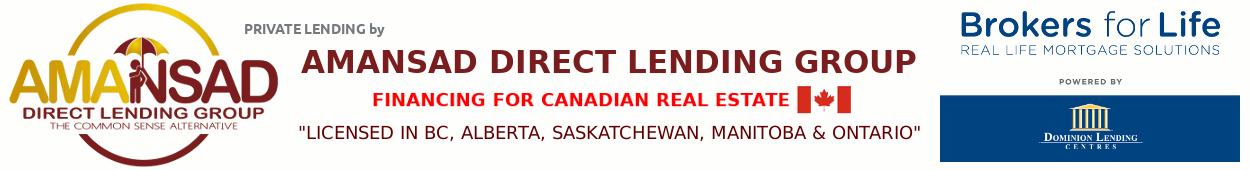 Amansad-Direct-Lending-Group
