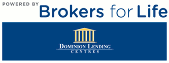 DLC BFL Logos - Commercial or Industrial Mortgage Lenders in Alberta