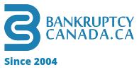 Bankruptcy-Canada