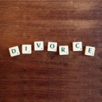 divorce-mortgage