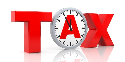 Income Tax Filing and Payment Deadlines: The CRA and COVID-19