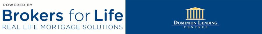 Private Mortgage Ontario
