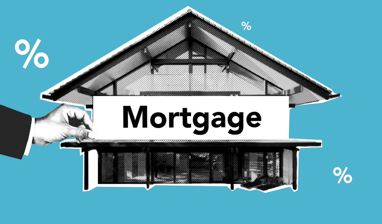 What Are Standard And Collateral Mortgage Charges? Things To Know Before You Sign A Private Mortgage